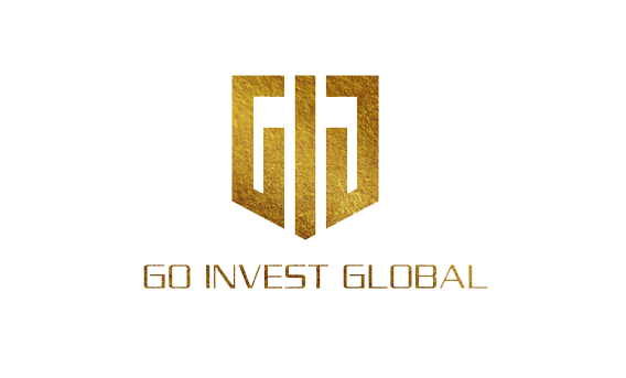 go-invest-global