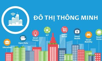 Đẩy mạnh thanh toán điện tử trong phát triển đô thị thông minh