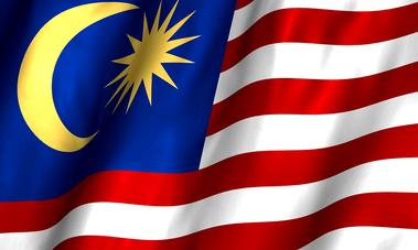 du-lich-malaysia-tro-thanh-diem-den-hap-dan-dung-thu-9-tren-the-gioi-1