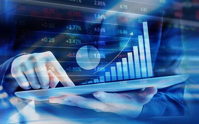 Nhà đầu tư thận trọng, thanh khoản trên sàn chứng khoán giữ mức thấp